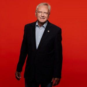 Udo Skalnik, SPD Düsseldorf