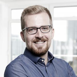 Thomas Peußer