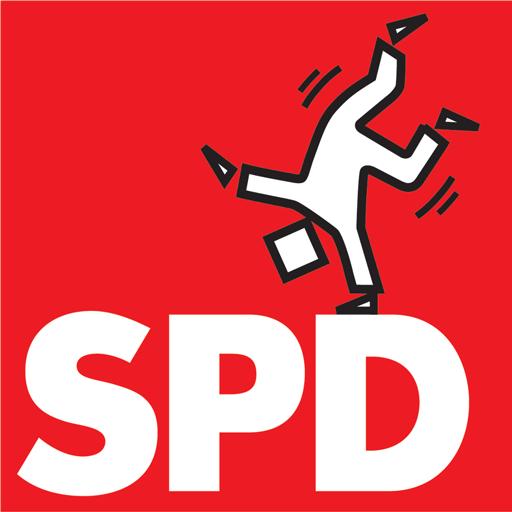 logo_spd-duesseldorf_512