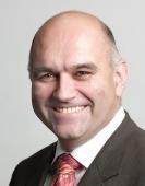 Lutz Goebels