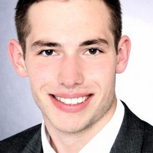 Frederik Orlowski