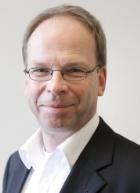 Markus Dreist