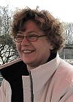 Dagmar Brinkmann