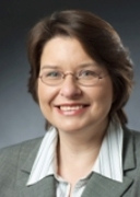 Claudia Drossel