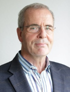 Axel Warden