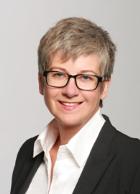Ina Steiheider