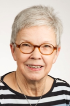 Erika Worbs