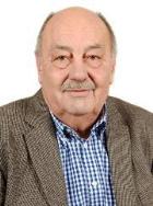 Raimund Hartmann