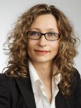 Katharina Kabata