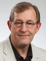 Peter Knäpper