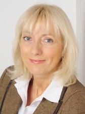Andrea Pieper