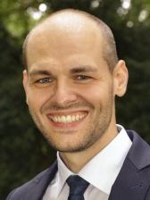 Oliver Schreiber