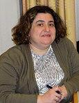Irina Tsodykovitch