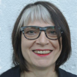 Sonja Baur