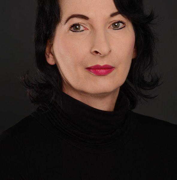 Birgit Schutz
