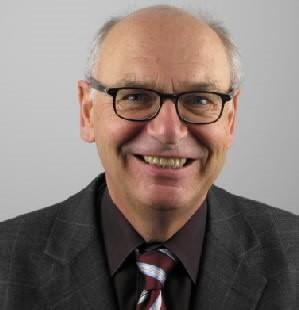 Reinhard Röseler