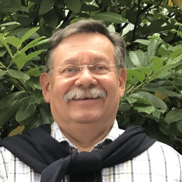 Jochen Leben
