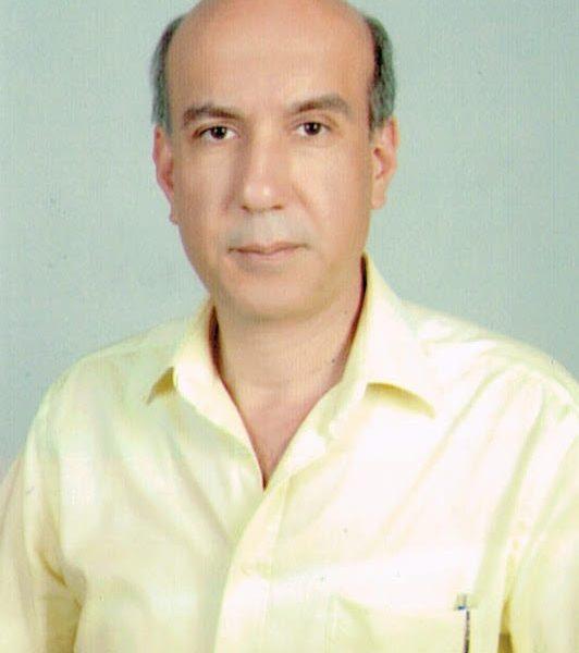 Ismail Eren