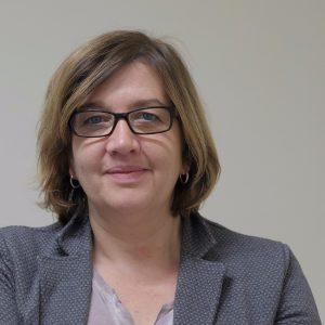 Astrid Bönemann