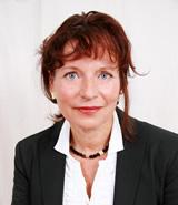 copyright: www.bwk-nrw.de