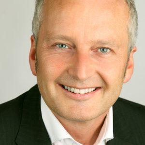 Günter Freitag