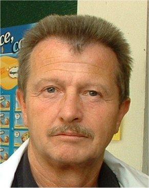 Bernd Heinrichs
