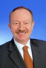 Bert Hohlweg