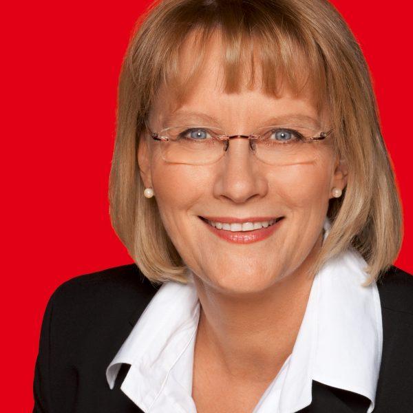 Karin Kortmann