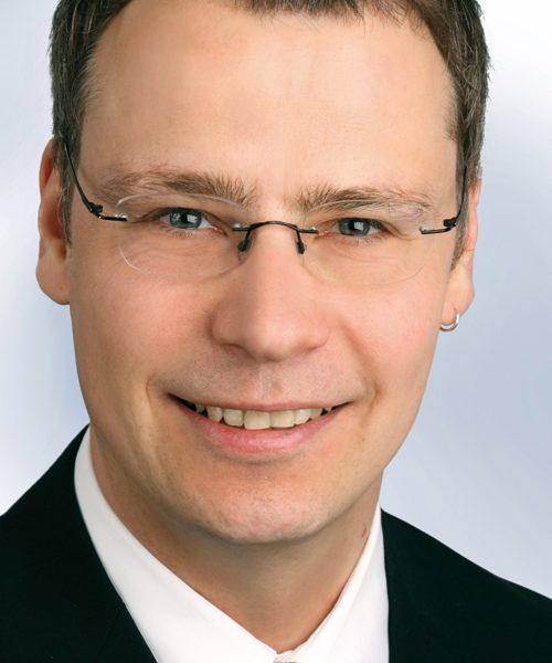 Peter Kreutler