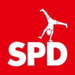 Logo: SPD Düsseldorf