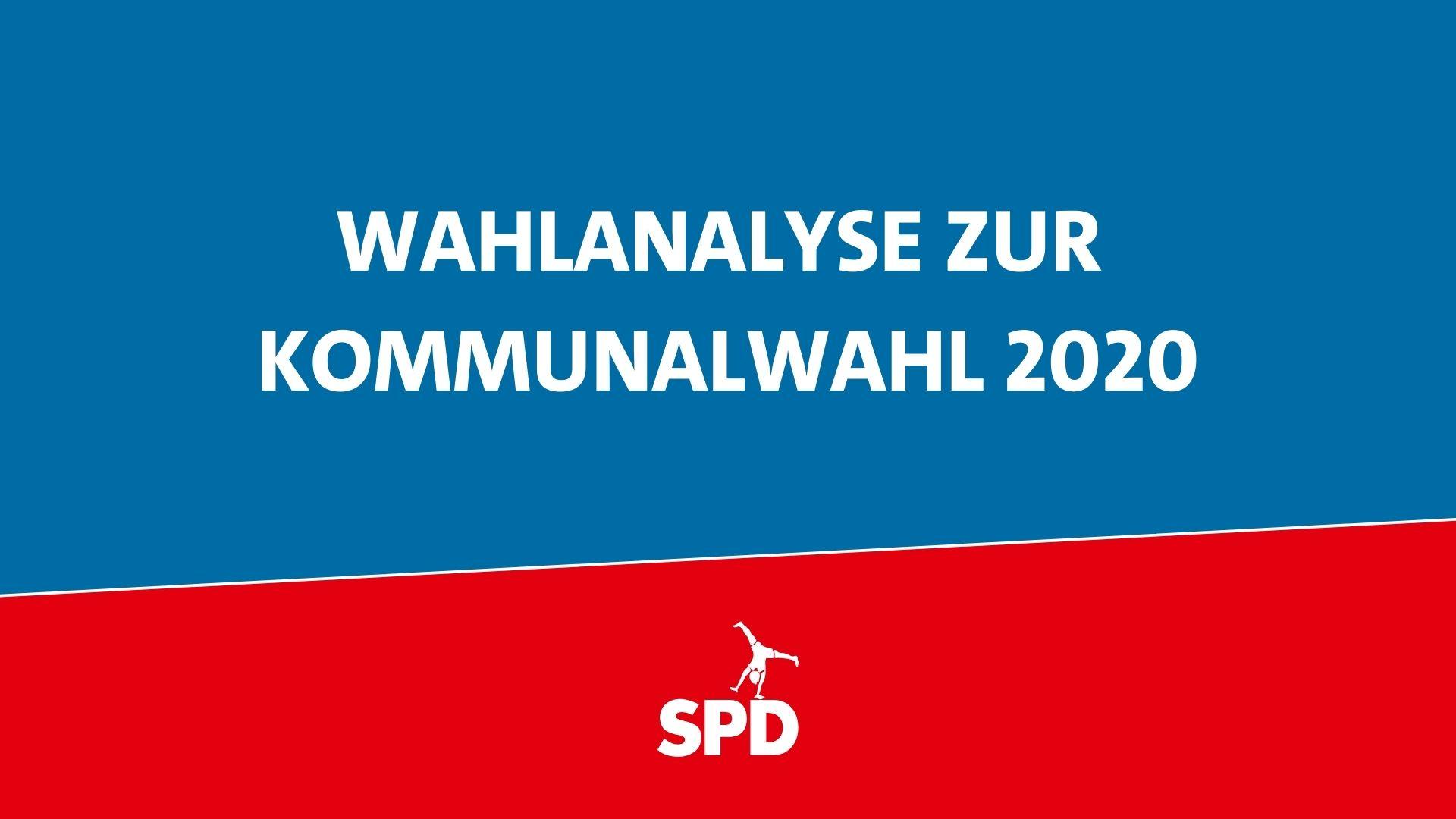 Wahlanalyse_Kommunalwahl_2020