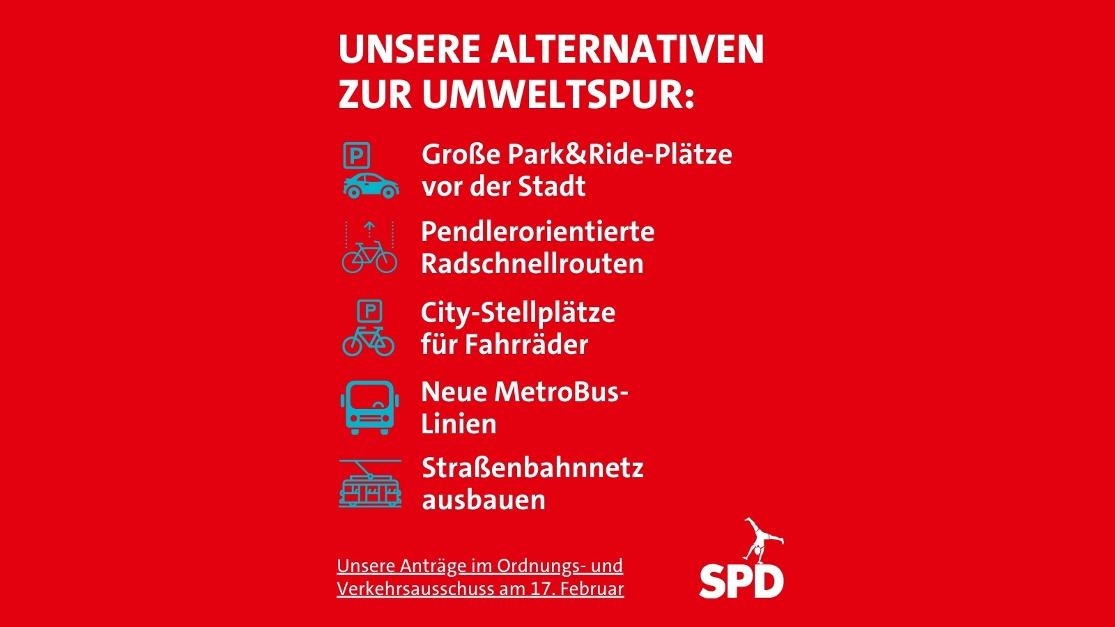spd-alternativen_umweltspur